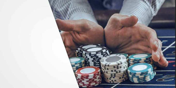Live casino bonuses for October