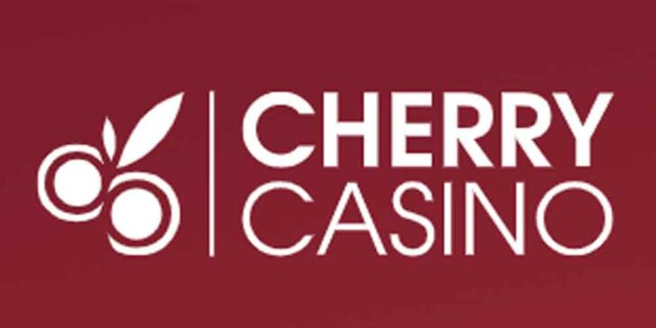 Monthly Drops and Wins – €2 Million in Drops & Wins at Cherry Casino