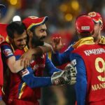 The Odds On The IPL Qualifiers Challenge The Knight Riders