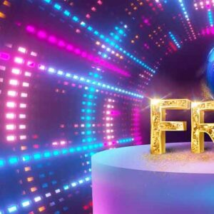 Play Online Bingo Tournaments for Free at Coral Casino