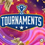 Play BGO Tournaments Every Day and Win Big Prizes