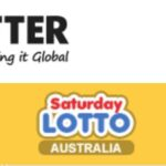 Play Saturday Lotto Online With theLotter: Hurry up to Get Your Share