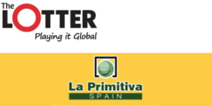 Purchase la Primitiva Tickets Online With theLotter