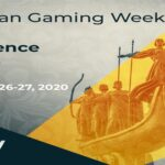 Ukrainian Gaming Week 2020 – Country Opens Up for Gambling Industry
