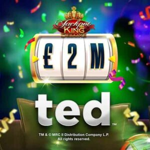Win Cash Prizes Every Week at Coral Casino – Get up to £5,000