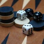 Where To Play Backgammon For Real Money in 2020?