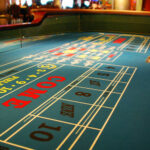 Play Live Craps Online: A Guide To Evolution Gaming's Big Launch