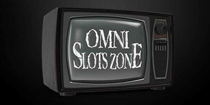 Get Free Spins This Week at Omni Slots: Deposit €/$ 30 or More and Win