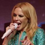 Kylie Minogue Wedding Predictions: Everything You Want To Know