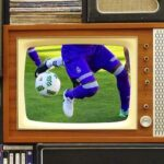 How to Find Legal Football Streams for Free – An Ultimate Guide