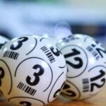 Play German Lottery Online – Best Lotto Games in 2020