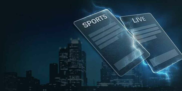 Monthly Live Betting Bonus With 1xBET Sportsbook