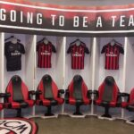 Top 3 Reasons Why AC Milan Will Win Serie A This Year