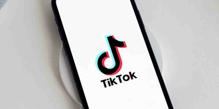 Bet On TikTok To Be Banned In The USA