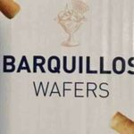 Borquillo Roulette: Wafer that Requires More Luck than Money