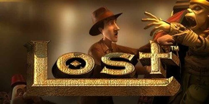 Win Lost Free Spins With Omni Slots: Monday Means Slots