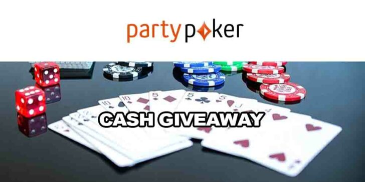 free poker tournaments every day