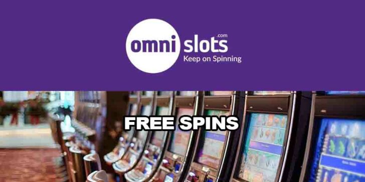 Tuesday Match Bonus with Free Spins