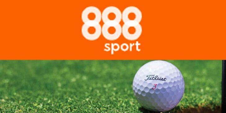 888sport Free Bets: Hurry up to Take Part and Win Your Share