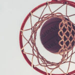 2021 ABA League Betting Predictions and Preview