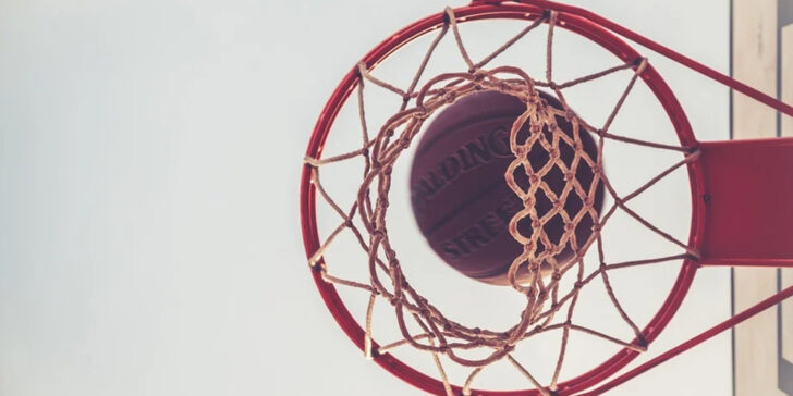 Lithuania LKL betting odds