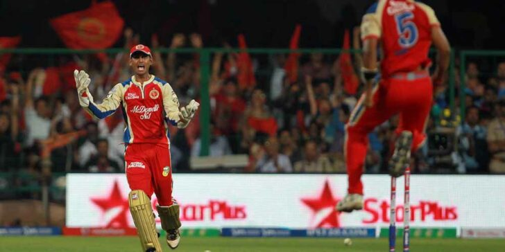 You Still Have Plenty Of Time To Bet On The 2020 IPL Winner