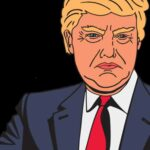 Bet On The 2024 Republican Nominee Being Similar To Trump