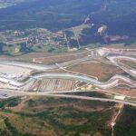 Bet On The Turkish Grand Prix To Be An Exciting Return