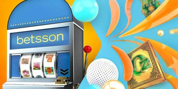 Cash Giveaways on Microgaming Slots