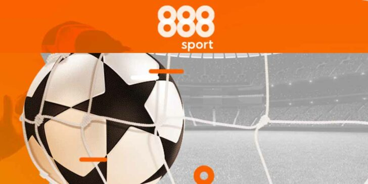 Champions League Special Offers This Week with 888sport