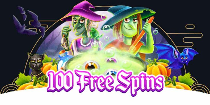 Free Spins Coupon Code
