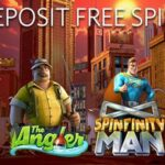 Match Bonus and Free Spins at Intertops Poker – Win up to 70 Free Spins