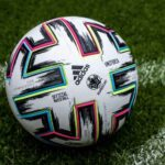 Take A Punt With The Odds On Euro 2020 The Underdogs Get