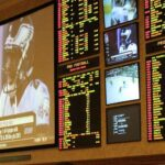Online US Bookmakers Easily Replace Traditional Casinos