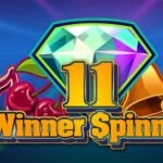 Twin Spin Free Spins With Omni Slots: Join to Win