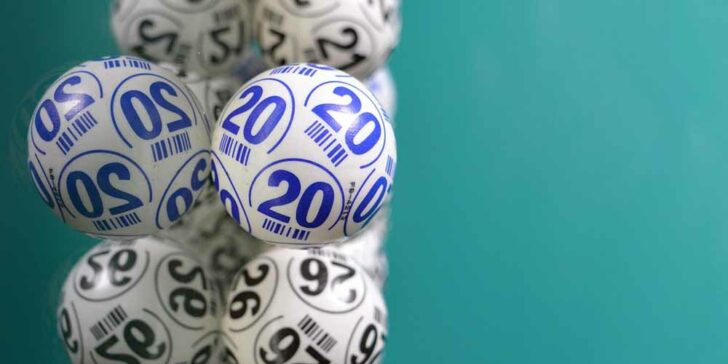 UK Lottery Laws