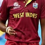 West Indies Cricket Players- A Biography Compilation