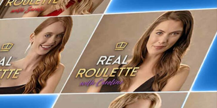 Win Real Roulette Cash at Betway Casino – Win a Share of £/$/€10k