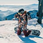Seven Different Winter Sports To Bet On As The Seasons Shift