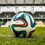 Bundesliga Round 8 Betting Preview on the Top Games