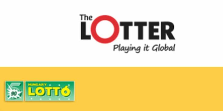 Play ÖTöslottó Online With Thelotter: Buy Tickets and Win