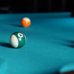2020 Northern Ireland Open Snooker Betting Preview