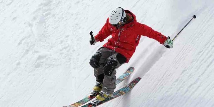 FIS World Cup Wisla Odds Favor Austrian Champion to Win First Race