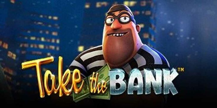 slot of the week free spins
