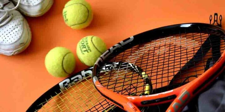 how to save bets on tennis