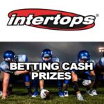 Intertops Sports Betting Cash Prizes: Take Part and Win