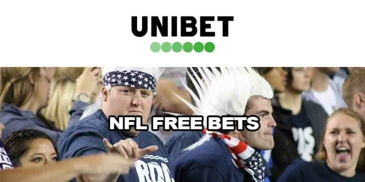 who should i bet on today nfl
