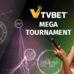 1xBET Casino Slot Tournament: Play and Win a Share of €4,000
