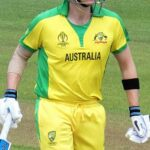 Australia Cricket Players- Autobiography of the Legends