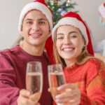 Why Bet On Christmas In 2020 Being Any Different?